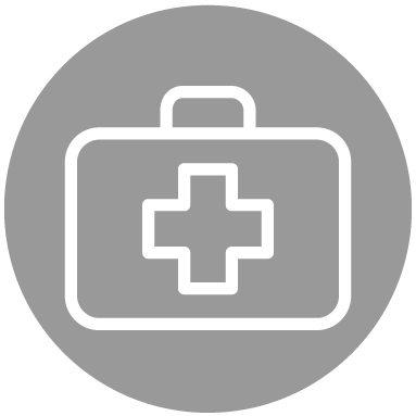 "Extensive Health Care <div>Icons made by <a href=""https://www.flaticon.com/authors/cursor-creative"" title=""Cursor Creative"">Cursor Creative</a> from <a href=""https://www.flaticon.com/""     title=""Flaticon"">www.flaticon.com</a></div><div>Icons made by <a href=""https://www.flaticon.com/authors/freepik"" title=""Freepik"">Freepik</a> from <a href=""https://www.flaticon.com/""     title=""Flaticon"">www.flaticon.com</a></div><div>Icons made by <a href=""https://www.flaticon.com/authors/geotatah"" title=""geot"