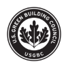 USA Green Building Counsel