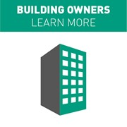 Building Owners